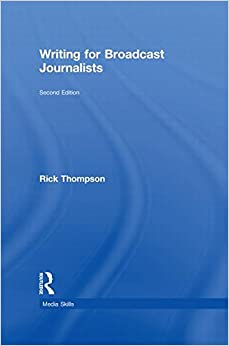 """Journalese, A Dictionary for Deciphering the News"" Co-Authored by North End Resident, Bob Skole"