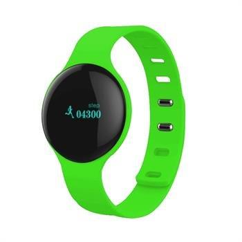 IDO-002-Bluetooth-Smart-Wristband-Smartband-Sports-Wristband-Fitness-Green