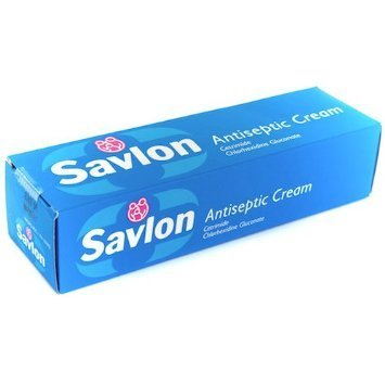 savlon-antiseptic-cream-30gm-antiseptic-cream