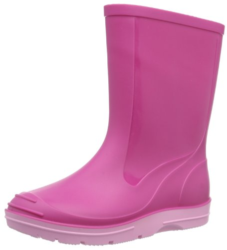 beck-basic-botas-de-agua-color-pink-6-talla-27