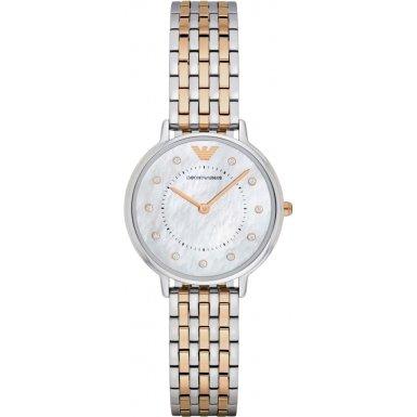 Emporio Armani AR2508 Reloj de Damas