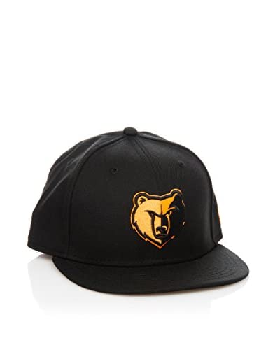 New Era Gorra Seasonal Basic Nba Memgri