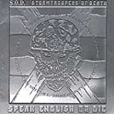 Speak English or Die Thumbnail Image