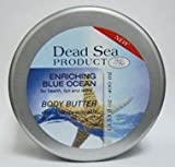 Dead Sea Collection Body Butter