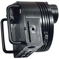 SBIG ST-10XME 3.2 Megapixel Camera with High QE Kodak KAF-3200ME and Texas Instruments TC-237 CCD, Class 2