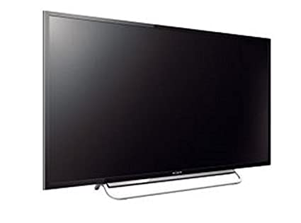 Sony-Bravia-48W600B-48-inch-Full-HD-Smart-LED-TV
