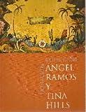 img - for Angel Ramos Y Tina Hills (Donacion Coleccion, 3 de diciembre de 2008 - 30 de noviembre de 2010) book / textbook / text book