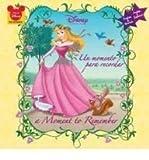 Un Momento Para Recordar/ Sleeping Beauty Moments to Remember (Disney Princesa/ Disney Princess 8x8) (Spanish Edition) (140548490X) by McCafferty, Catherine