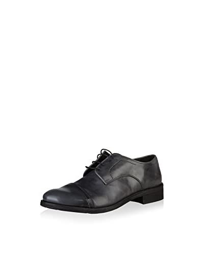 MADE IN ITALIA Zapatos derby Gris