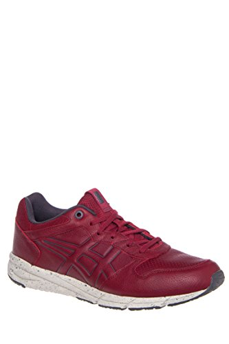 Men's Shaw Runner Low Top Sneaker