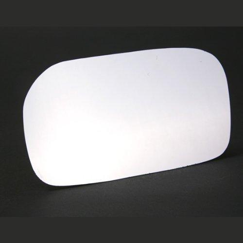 honda-civic-espejo-lateral-vidrio-plateadoizqlado-acompanante2001-a-2005