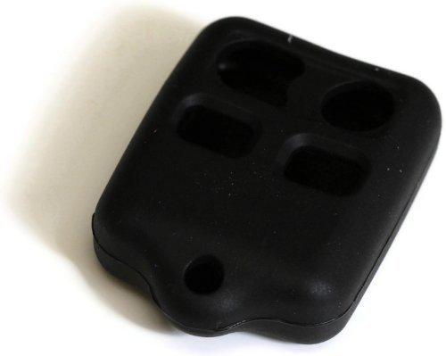 dantegts-portachiavi-cover-in-silicone-per-smart-remote-key-tasche-protezione-catena-lincoln-aviator