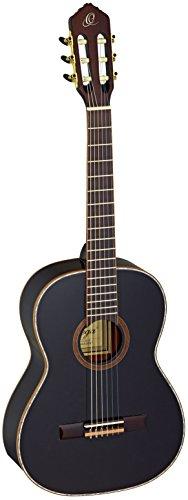 ortega-r221bk-7-8-konzertgitarre-in-7-8-grosse-schwarz-im-hochglanzenden-finish-weisses-perlmut-deck