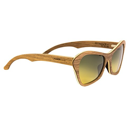 laimer-sunglasses-desiree-100-indigenous-types-of-wood-natural-product-south-tyrol-