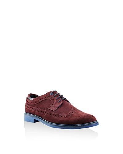 Goodwin Smith Zapatos derby