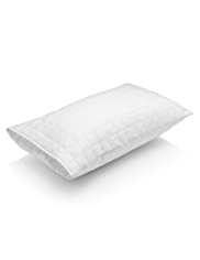 Supersoft Pillow Protector
