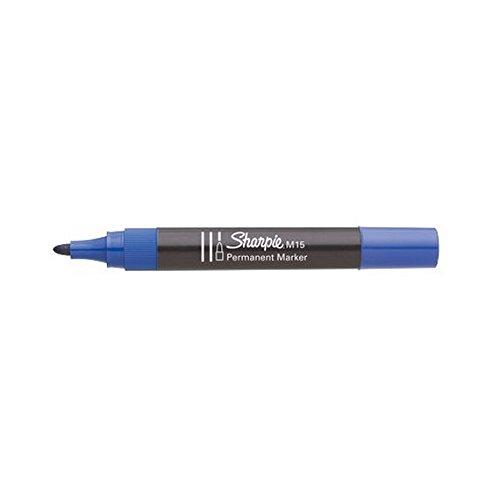 papermate-marcatore-permanente-sharpie-m15-papermate-tonda-nero-18-mm-s0192584-conf12-codice-s019258