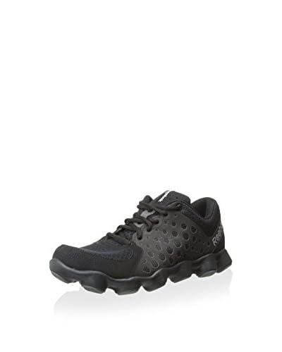 Reebok Men's ATV19 Trail Running Sneaker