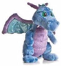 Legendary Friends Blue Dragon 7quot by Aurora