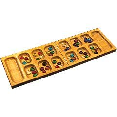 Buy Travel Mancala Game