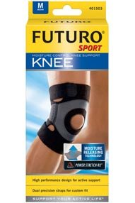 compatible-con-de-la-universidad-del-deporte-que-permite-controlar-la-humedad-de-la-rodilla-de-grand