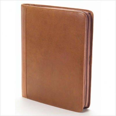 tuscan-leather-extreme-file-padfolio