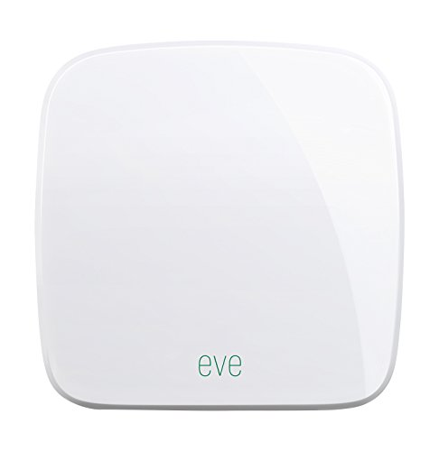 Elgato-Eve-Weather-Kabelloser-Auensensor-mit-Apple-HomeKit-Untersttzung