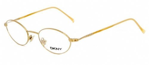DKNYDKNY 6202 color 717 Eyeglasses