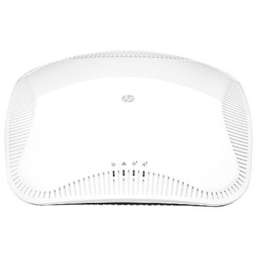 Best Deal Hewlett Packard Enterprise 215 Instant Dual Radio