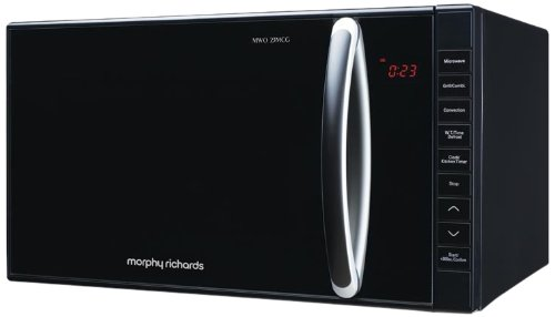 Morphy Richards 23MCG 23-Litre Convection Microwave Oven