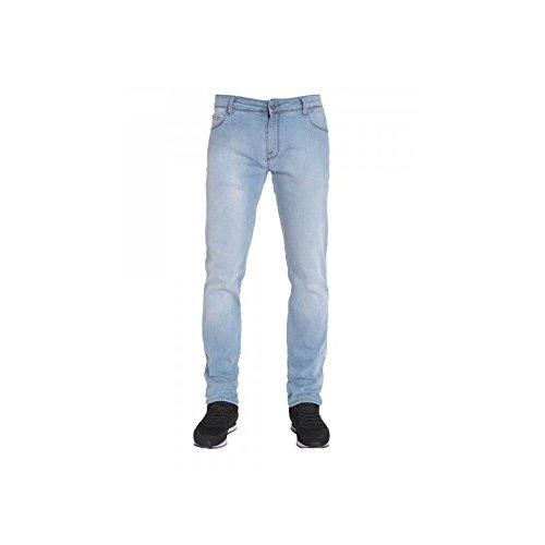 Volcom - A1931451-Ldv, Jeans da uomo, blu(light dirty vintage), taglia produttore: 26/30