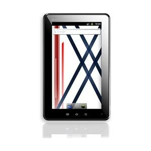 Skytex Skypad Alpha2 Android 2.3.4 Cortex-A8 1.2GHz 7-inch Capacitive Touchscreen Tablet