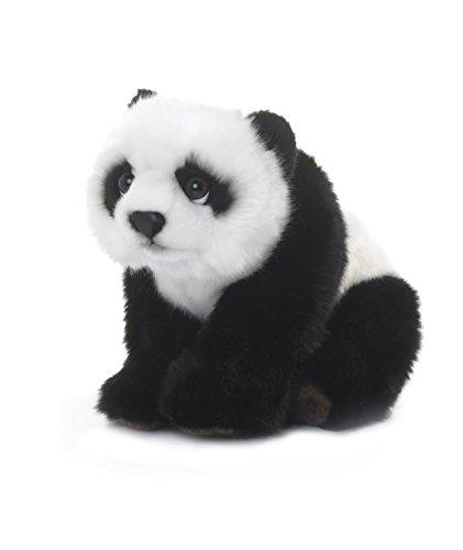 -wwf-panda-23cm