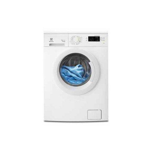 Electrolux RWF 1062 EOW Libera installazione Caricamento frontale 6kg 1000RPM A+++ Bianco lavatrice