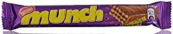 Nestle Coated Wafer - Chocolate 11.5g Pouch