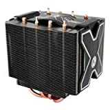 "ARCTIC COOLING Freezer XTREME CPU K�hler Socket 939 / 775 / AM2 / AM2 + 800 - 1500 RPM 35.7 CFMvon ""Arctic Cooling"""