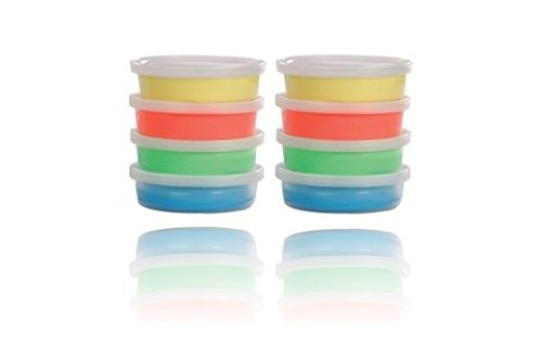 2-packs-of-therapy-putty-special-kit-2-oz-each-red-yellow-green-and-blue
