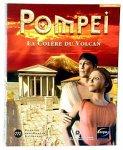 echange, troc Pompei