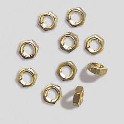 dadino-for-vitoni-dice-hex-1-4-polished-brass-thread-for-valvoline-number-of-pieces-for-pack-of-10
