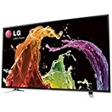 LG Electronics 60LB5200 60-Inch 1080p 120Hz LED TV (2014 Model)