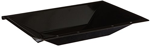 Weber Gas Grill Porcelain Drip Tray 99250 Genesis B, C, 700 (Drip Tray Gas Grill compare prices)