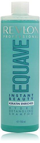 Revlon Equave Instant Beauty Hydro Detangling Shampoo 750ml