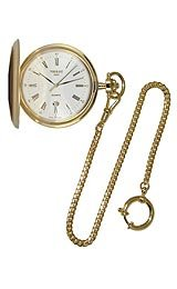 Tissot Pocket watch #T83455313
