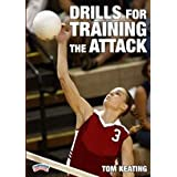 Drills for training the attack