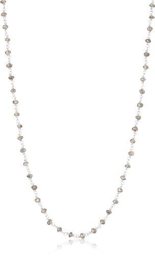 Sethi Couture Champagne Diamond 16