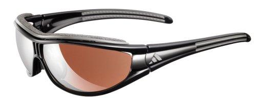 Adidas Evil Eye Pro L - A126 6078