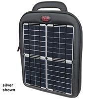 8 Watt Solar Charging Tablet Case