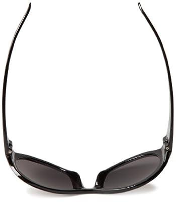 Sunbelt Sophia 078 Butterfly Sunglasses