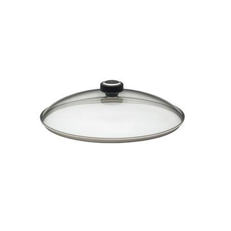 7-inch-lid