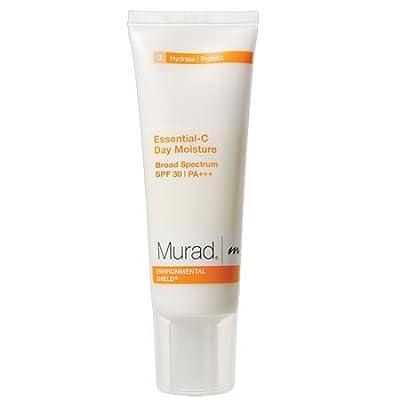 Murad Essential-C Day Moisture SPF 30 | PA+++ 1.7oz / 50ml